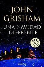Una Navidad diferente (Best Seller) (Spanish Edition)