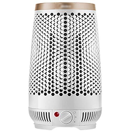 mejor radiador de aceite bajo consumo fabricante SYHSZY