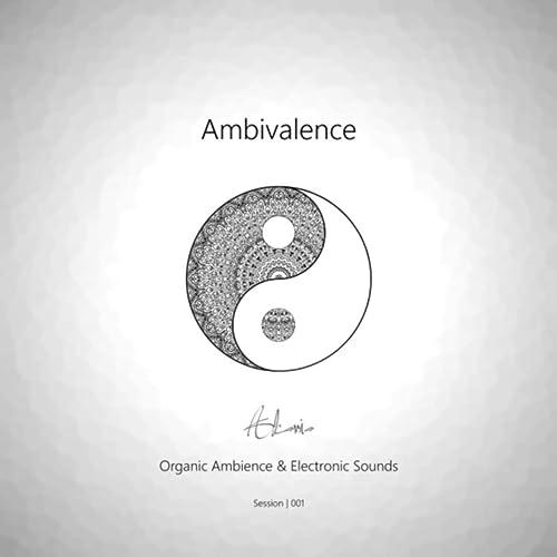 Ambivalence by Akaria on Amazo...