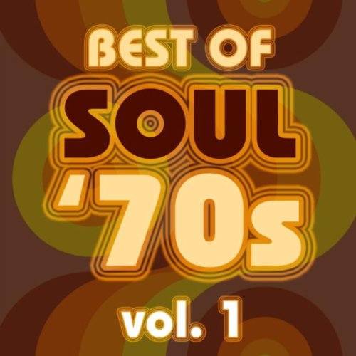 Best of Soul 70s Vol.1