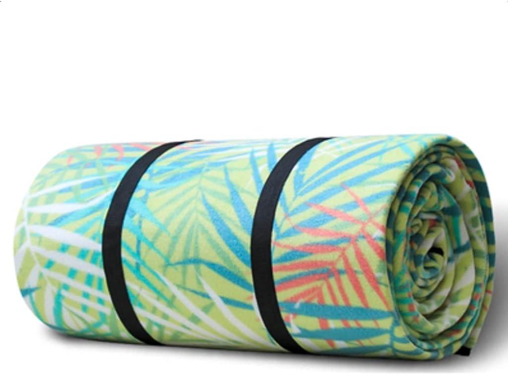 Outdoor Alternative dealer Picnic Blanket Waterproof Mat Beach Reservation Oversize Fold