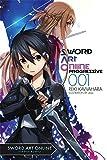 Sword Art Online Progressive 1 (light novel) (Sword Art Online Progressive the Novel)