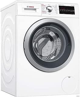 Amazon.es: Bosch - Lavadoras y secadoras todo en uno / Lavadoras y ...