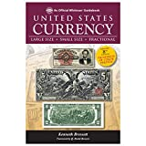 Guidebook of United States Currency 8th Edition