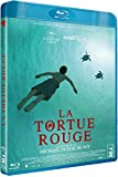 La Tortue Rouge [Blu-Ray]