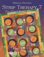 Best strip therapy 7 Reviews