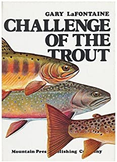 Challenge of the Trout