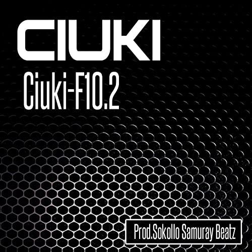 F10.2 (Radio Edit) [Explicit]