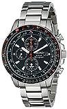 51 644SO5eL. SL160  - 11 mejores relojes Seiko para hombres