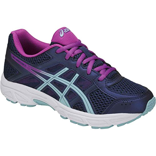 ASICS Gel-Contend 4 GS (Kids)