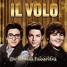 Il Volo - Christmas Favorites