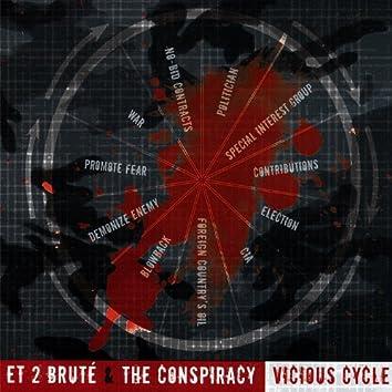 Vicious Cycle