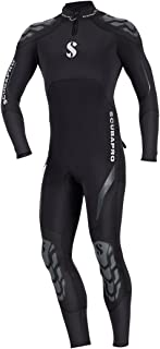 Scubapro Men's Everflex Steamer 3/2mm Wetsuit