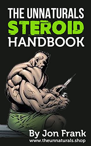 Anabolic steroid cycle books best legal steroid with least side effects