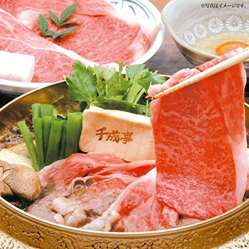 近江牛 すき焼き ( モモ ・ バラ 1kg )