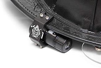 Fire Cam MINI1080 Helmet Camera (US)