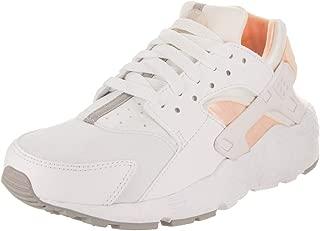 Nike Kids Huarache Run (GS) Running Shoe