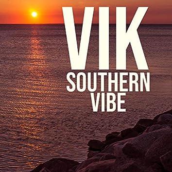 Southern Vibe