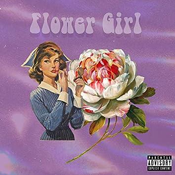 Flower Girl (feat. LoveAura)