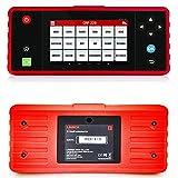 Launch Creader Panier-filtre Crp229Android 12,7cm écran tactile OBD2Diagnostic Scanner Auto scanner de code pour toutes les Voiture Système ENG, à, ABS, SAS, IPC, BCM, huile Service Reset