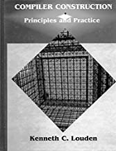 Best principles of compiler construction Reviews