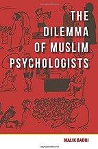 The Dilemma of Muslim Psychologists
