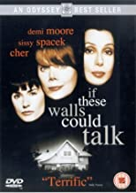 If These Walls Could Talk [DVD] [1996] by Demi Moore