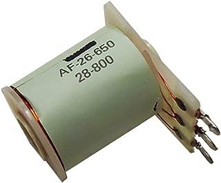 Bally Pinball Flipper Coil - AF-26-650/28-800
