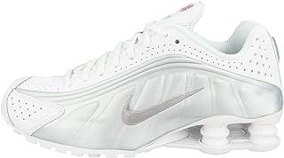 Amazon.com: Nike Shox R4