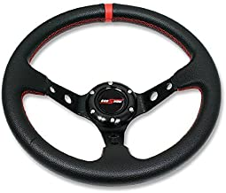 Best aftermarket boat steering wheels Reviews