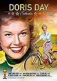 Selección: Doris Day [DVD]