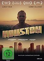 Houston - tlw. OmU