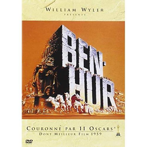 Ben-Hur [Edizione: Francia]