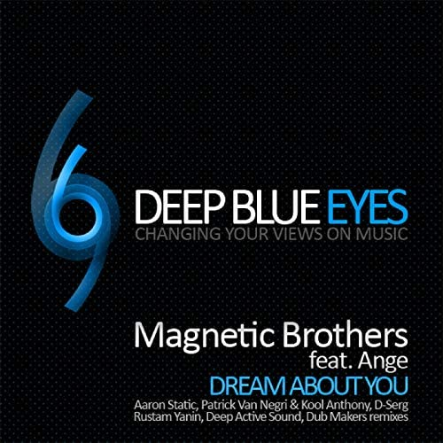 Magnetic Brothers, Ange