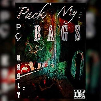 Pack My Bags