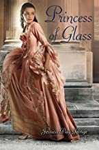 Princess of Glass (Twelve Dancing Princesses)