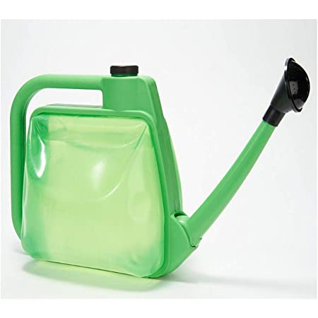Ultimate Innovations Collapsible Space Saving Watering Can NEW