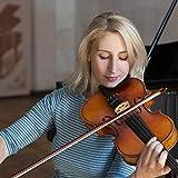Immagine 1 vangoa violino acustico 4 concerto