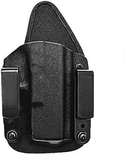 Tagua RECRUIT1010 Gun Accessories Max 45% OFF Stock Translated