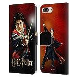 Head Case Designs sous Licence Officielle Harry Potter Harry Portrait Prisoner of Azkaban II Coque...