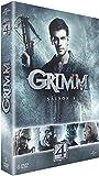 Grimm-Saison 4