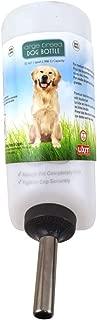 Lixit Large Dog Water Bottles