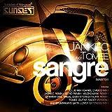 Sangre (Tomee Guitar Radio Version)