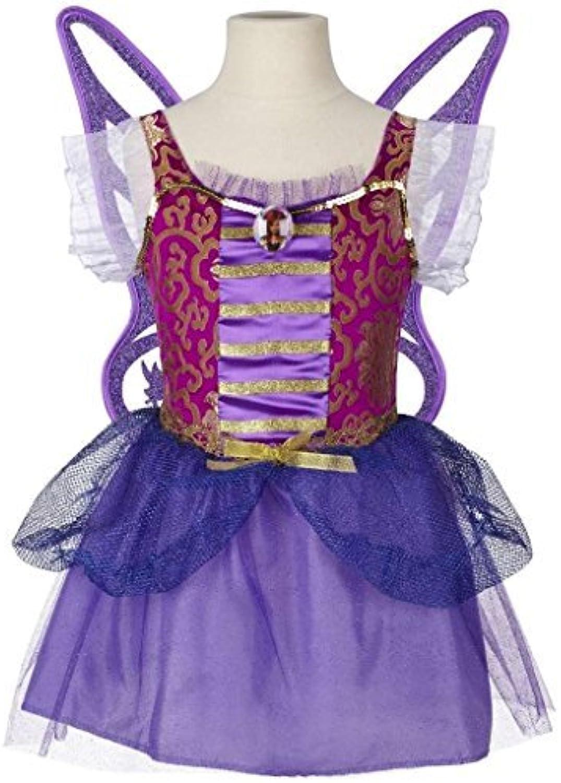 Disney Fairies Pixie Zarina Pirate Dress by Disney