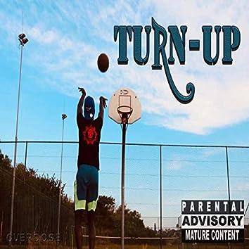 Turn-Up