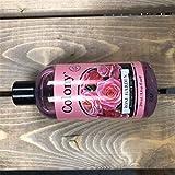 Wax Lyrical Colony ricarica diffusore profumatore 250ml Olio profumato fragranza (rose Garden)