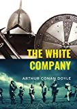 The White Company: a historical adventure by British writer Arthur Conan Doyle, set during the Hundred Years' War. The story is set in England, ... of the campaign of Edward, the Black Prince