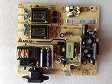 Placa de alimentación Original para Acer AL1916W VA1912WB VA1916W DAC-19M005 DAC-19M010