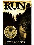 Free eBook - Run