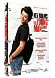 Kev Adams-The Young Man Show au Palais des Glaces